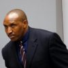 CPI : Bosco Ntaganda reconnu coupable de 18 chefs de crimes de guerre et crimes contre l'humanité