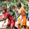Vodacom Ligue 1 : L'AS V.Club domine FC Renaissance (2-0)